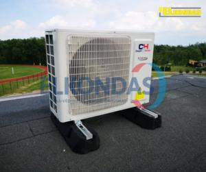 Oro kondicionieriai – geresnei Jūsų gyvenimo kokybei