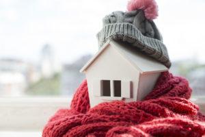 Šilumos siurbliai oras-oras: taupu, efektyvu, patogu